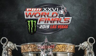 2019 PBR World Finals